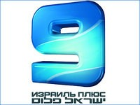 Channel_9